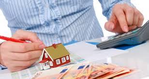 Стройка, наследство, ипотека: какие законы вступят в силу в 2018 году